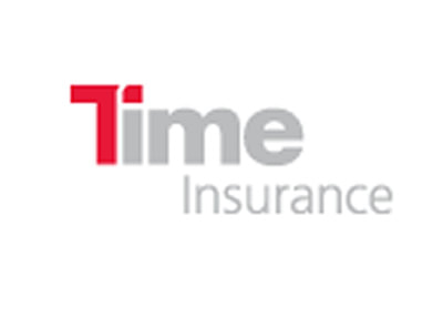 TIME INSURANCE COMPANY